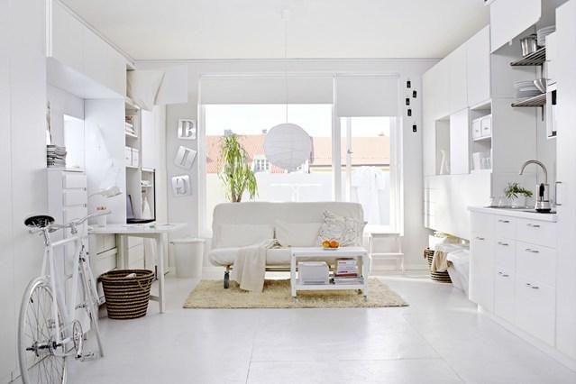 В целом концепция мебели от икеа гостиных чаще всего предлагается модульная мебель)
