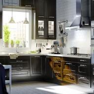 splendordesigns136