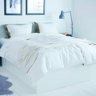 кровати от ikea