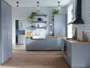 Metod-Kitchen-by-Ikea-13-635x476