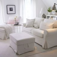 мебель для комнаты ikea