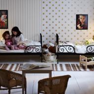 детская мебель ikea