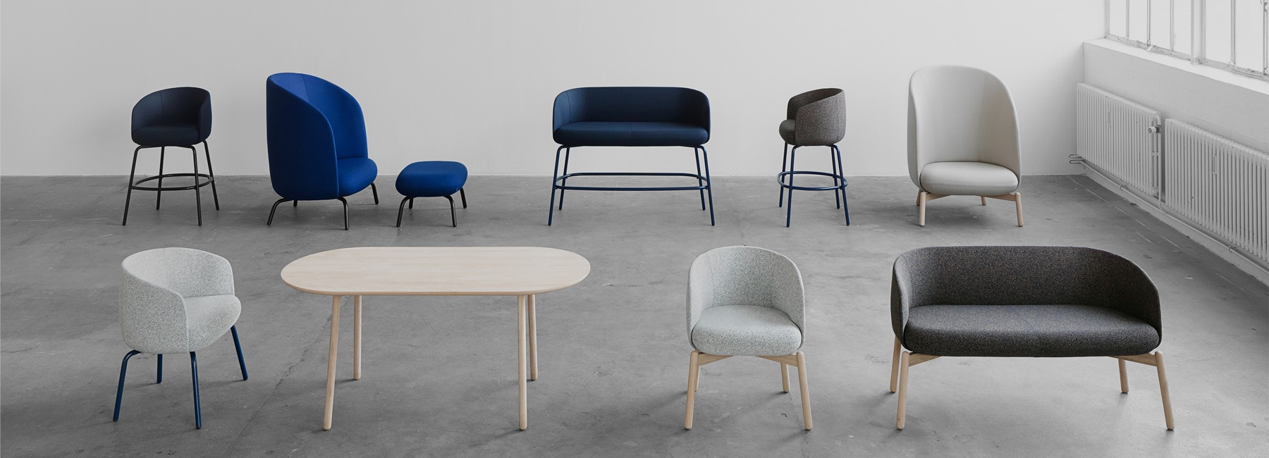 form-us-with-love-nest-collectio1
